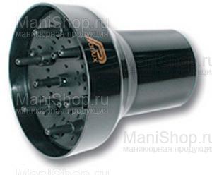 Диффузор пальчиковый DOCCIA для 3500 (артикул 0901-DOCCIA 3500)