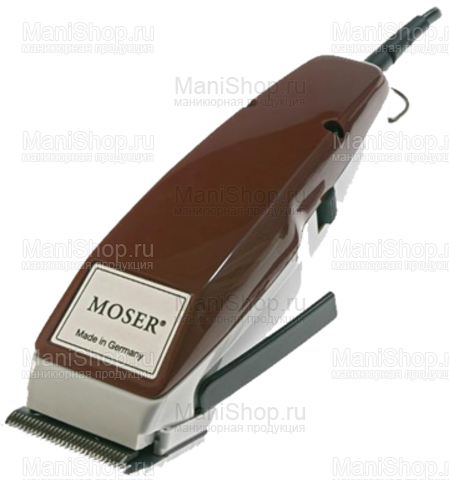 Машинка д/стрижки MOSER (артикул 1400-0051)