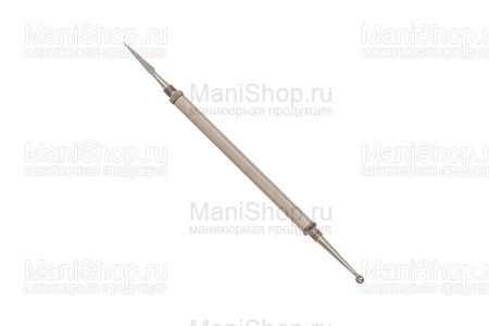 Инструмент для маникюра (артикул 284)