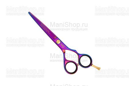 Ножницы парикмахерские (артикул 336/5,5)