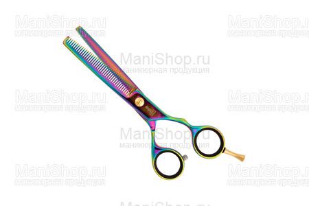 Ножницы филировочные (артикул 337/5,5)