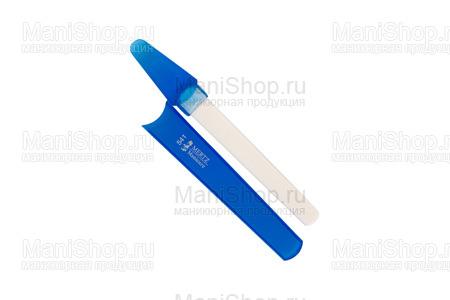 Пилка Mertz Manicure (артикул A541)
