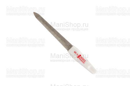 Пилка Mertz Manicure (артикул A60-5)