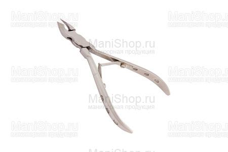 Кусачки Mertz Manicure (артикул A672RFP)