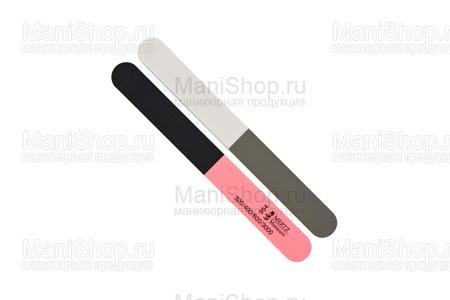Пилка Mertz Manicure (артикул A954)