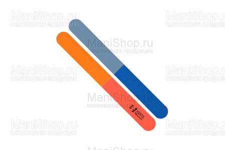 Пилка Mertz Manicure (артикул A955)