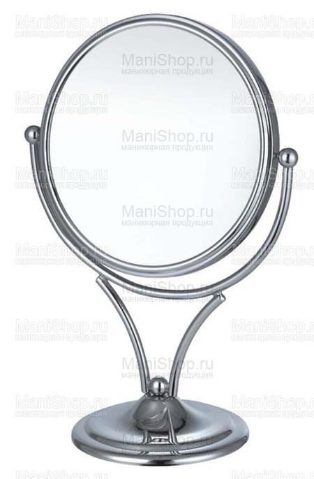 Зеркало для бритья S.Quire (артикул B818)